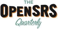 OpenSRS Quarterly