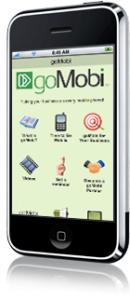 gomobi_iphone-r