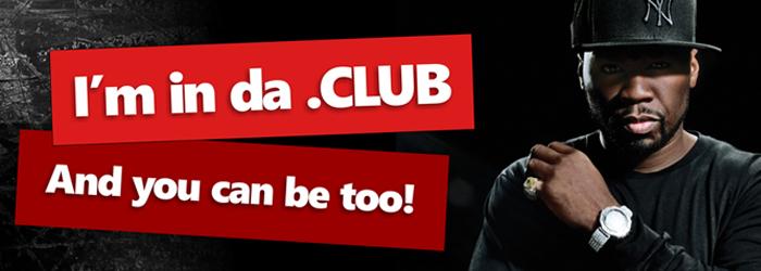 club_main