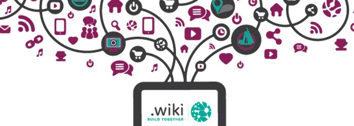 wiki_main
