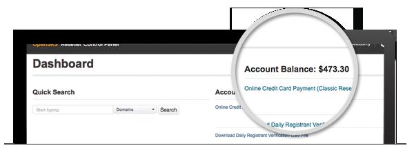 Account_balance