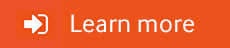 learn_more_cta