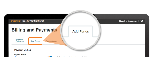 ControlPanel_Addfunds