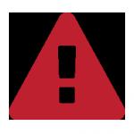 alert_icn