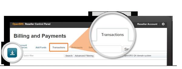 master_transactions