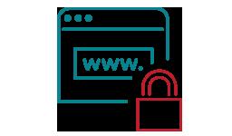 Registry_lock_icn