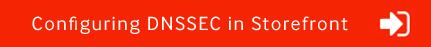 DNSSEC_Storefront