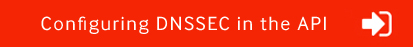 DNSSEC_btn_API