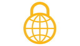 EncryptionEverywhere