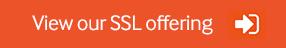 SSL_offering_btn