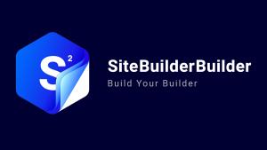 SiteBuilderBuilder logo