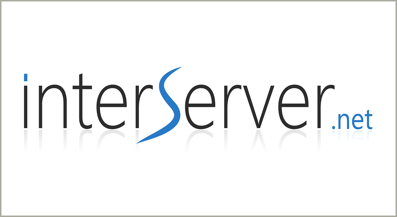 Why Most Of the Bloggers Buy Hosting from InterServer?