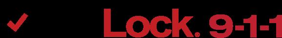 SiteLock 9-1-1 Logo