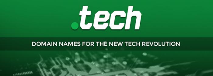 tech_lp